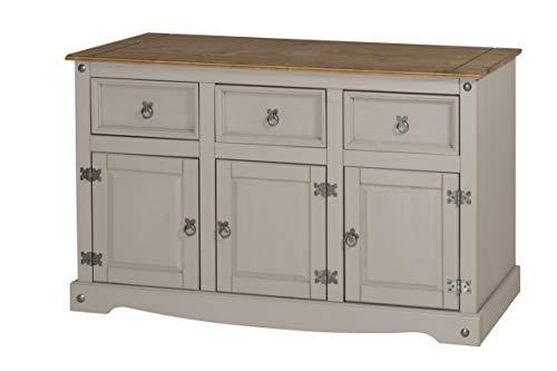 Mercers Furniture Trade Corona G...
