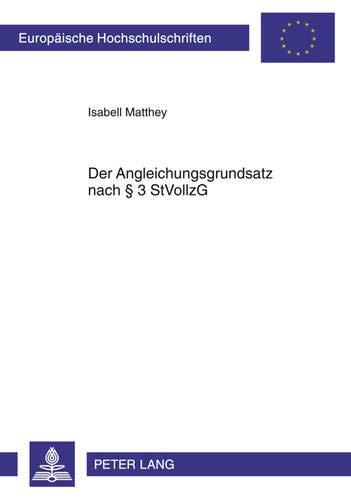 40/x 56/cm colore: elefante/ /Sottomano in pelle bovina italiana spessore 0,5/cm C Matthey/ con angoli arrotondati /mano Made In Germany