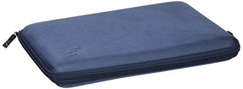 T'nB HYBCASE10BL Schutzhülle für Hybride PC 26,60 cm (10,1 Zoll) blau