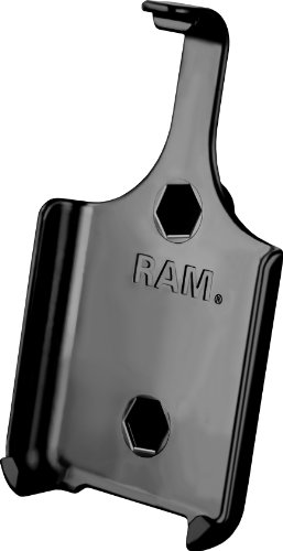 Ram Mounts UNPKD RAM houder voor Apple iPhone 4, RAM-HOL-AP9U (iPhone 4)