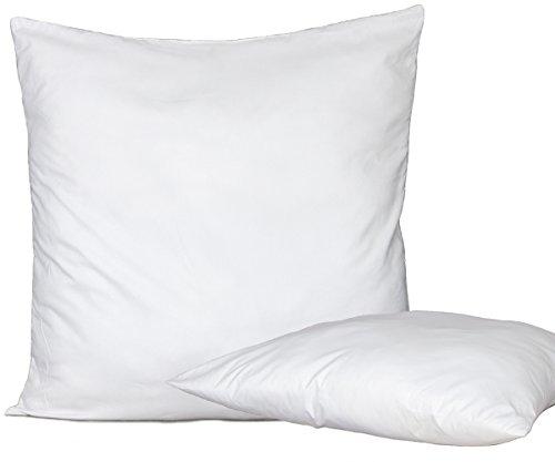 Imbottitura per cuscini 60 x 60