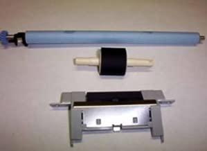Roller Kit for HP 1320 Printer New