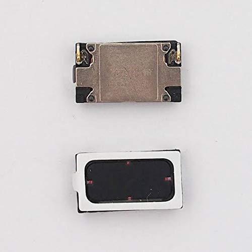 anonymous Buzzer Ringer Loud Speaker Sound Replacemen for Xiaomi Redmi 3/3S Prime