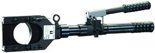 Huskie Tools S-85 Handheld Hydraulic Cutting Tool