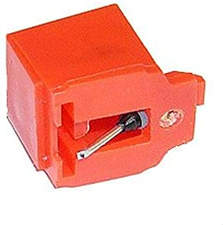 Aguja para tocadiscos Pioneer PL990, PLZ82, PLZ91, PLZ92, PL-Z93 ...