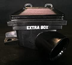 EXTRA BOX (K13 MARCH NISMO S)