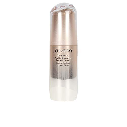 Shiseido 906-55805 Wrinkle Smoothing Contour Serum Anti-Aging Gesichtsserum,