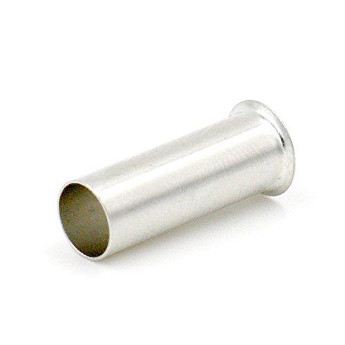 Baomain AWG 4 / 25mm