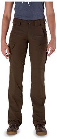 Top 10 Best 5.11 tactical stryke pants