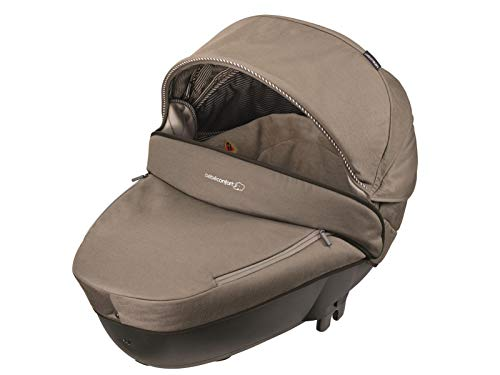 Bébé Confort 15298990 Windoo Plus...