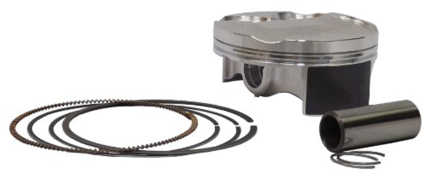 Athena (S4F100000160) 99.95mm 13:1 Compression Forged Piston Kit