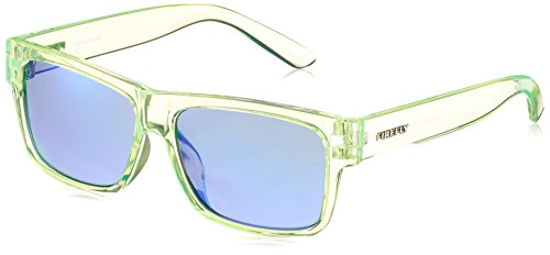 Firefly Sonnenbrille Manni, Mehrfarbig, One Size