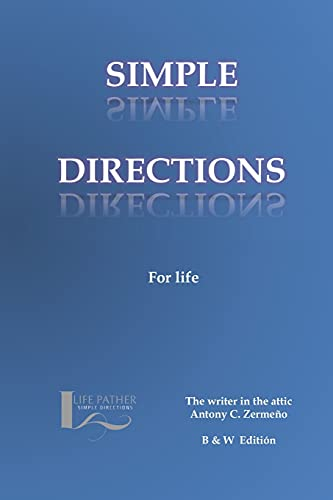 Simple Directions: For Life