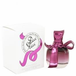 Ricci Ricci par Nina Ricci Eau De Parfum Spray 50 ml