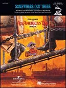 Somewhere Out There (from An American Tail) (Linda Ronstadt/James Ingram) - Easy Piano