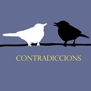 Contradiccions