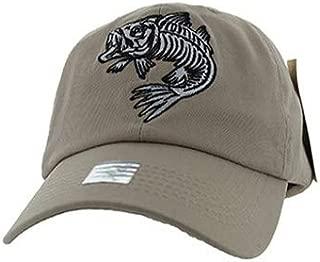 wyoming fishing hat