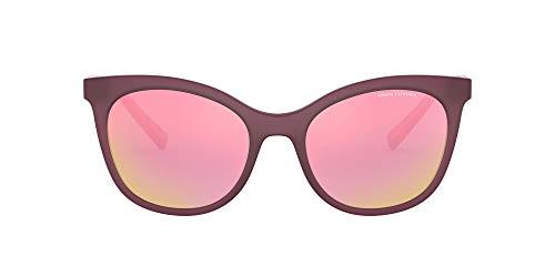 AX Armani Exchange Ax4094s - Gafas de sol para mujer