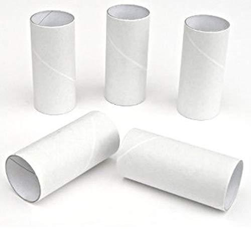 Embouchures x 50 jetables pour spiromètre