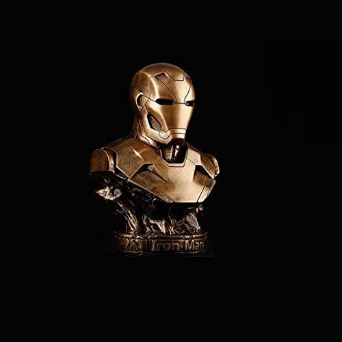 Spielzeug Statue Spielzeug Modell Cartoon Charakter Souvenir Dekoration Geburtstagsgeschenk 23cm SHWSM
