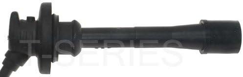 True Boston Mall Tech Ignition Cap Distributor Sales for sale JH148T