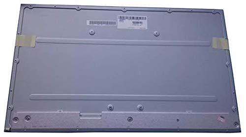 対応富士通 ESPRIMO FH77/B1 FMVF77B1BK 修理交換用液晶パネル 1920X1080 フルHD