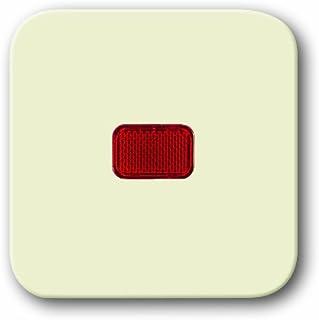 Suchergebnis Auf Für Wechselschalter Kontroll Schalter Dimmer Elektroinstallation Baumarkt