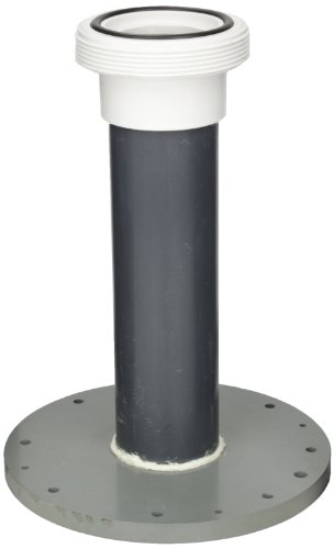Best Bargain Zodiac 4-7-305 Blower Plate Assembly Replacement for Zodiac Polaris UltraFlex2 In-Floor...