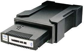 Fujitsu RDX Cartridge 160/320GB Cartucho de Cinta 160 GB - Cinta Virgen (Cartucho de Cinta, 160 GB, 320 GB, Negro, 450 g)