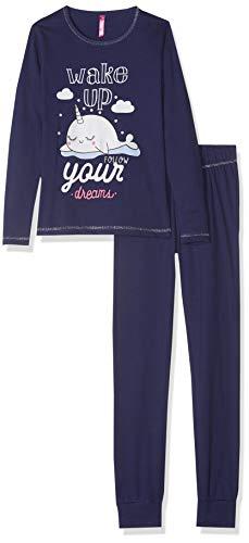 Lina Pink EF.wali.pl Pijama