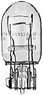 KOITO [小糸製作所] ハイパワーバルブ 12V 21/5W (1個入り) [品番] P8812 ライト