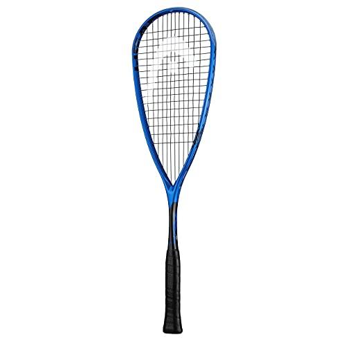 HEAD Unisex– Erwachsene EXTREME 120 Tennis Racket, Andere, 7