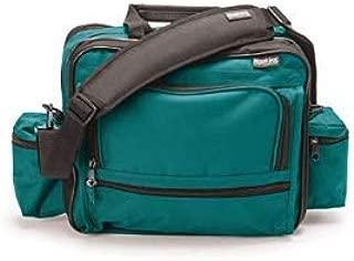 nurse supply bag