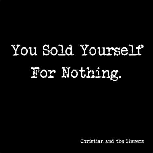 Christian & the Sinners
