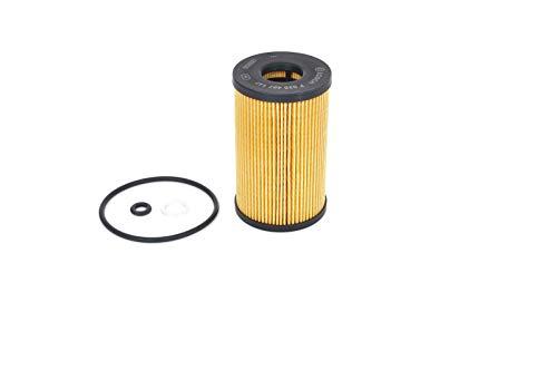 Bosch Automotive F026407147 FFA Cartuccia Filtro Olio