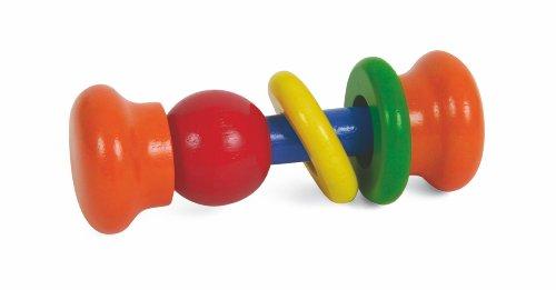 Manhattan Toy Ringble