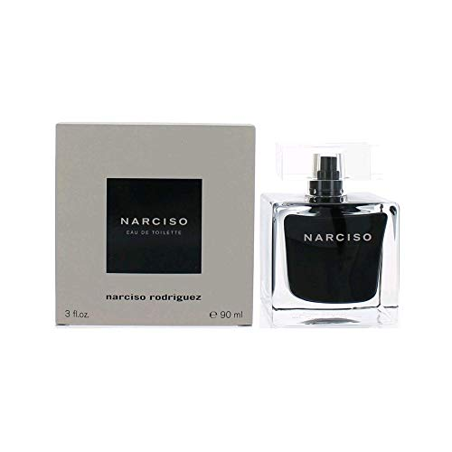 Perfume Narciso - Narciso Rodriguez - Eau de Toilette Narciso Rodriguez Feminino Eau de Toilette