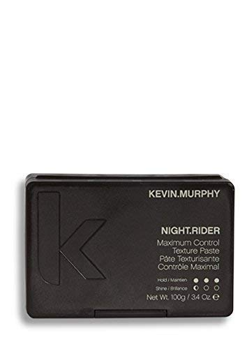 Kevin Murphy Night Rider Maximum Control Texture Paste, Firm Hold 3.5 oz...