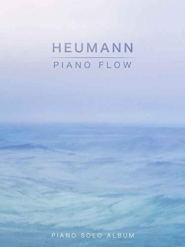 Piano Flow - Piano Solo Album