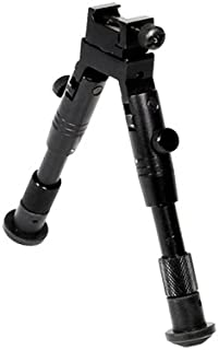 smith and wesson m&p 15 bipod