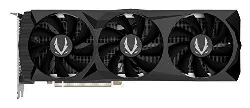 ZOTAC Gaming GeForce RTX 2080 Super Trip