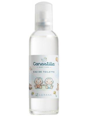 Canastilla Mujeres 1 Unidad 100 ml