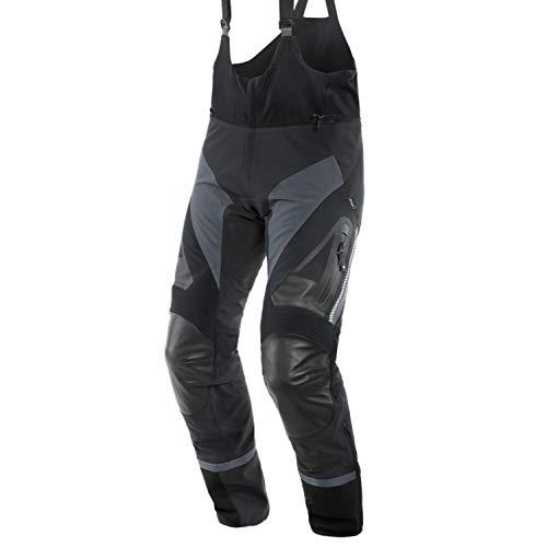 Dainese Sport Master - Pantalones de Gore-Tex para moto, color negro, talla 50