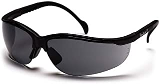venture ii safety glasses