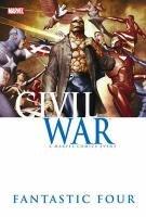 marvel civil war 4 - 6