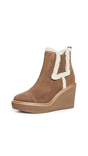 Sam Edelman Women's Reagan Boots