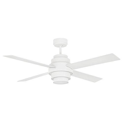DEEPCOOL Fan HUB Multiplicador con 4 Ventiladores, soporta