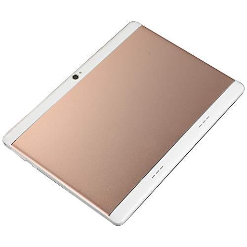 Computer tablet da 10,6 pollici Ten-core 4G Full Netcom Android Learning Machine Game, CPU 8-core, 3 GB di RAM, 64 GB di memoria, Fotocamera posteriore da 8 MP, Fotocamera frontale da 5 MP, Bluetoot