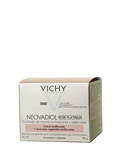 Vichy NEOVADIOL Rose Nachtcreme, 50 ml