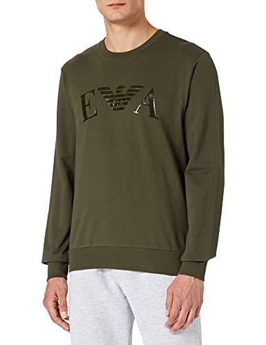 Emporio Armani Underwear Sweater...